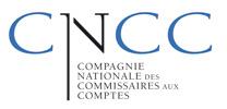 logo_cncc_100